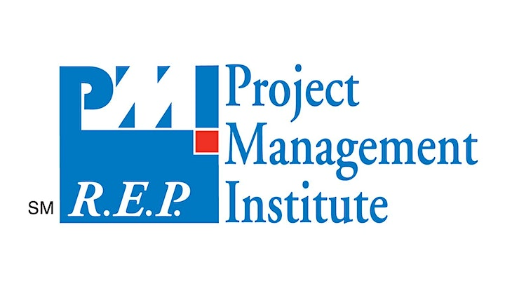 eCourse: Mastering Project Management (May 17, 2021) image