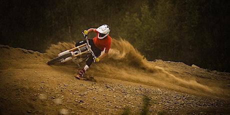 CAKE Test Ride @X-Bowl Arena, Austria 17-18 July 2020 tickets