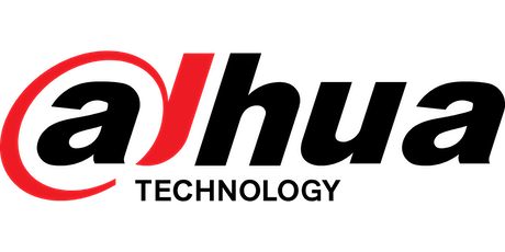 Dahua's Solutions for a Safer Workplace tickets