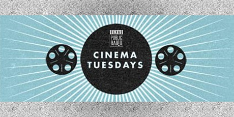 Cinema Tuesday online watch party tickets
