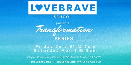 LoveBrave ❤️Transformation Series tickets