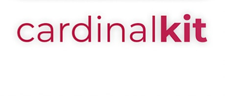 CardinalKit Workshop - Learn How to Build a Digital Health App in 3 Hours! tickets