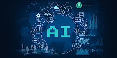 AI Essentials for Leading Business Change tickets