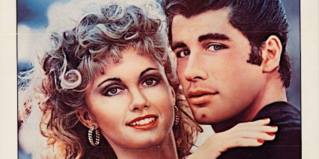 GREASE at Norwich Drive-In Experience tickets