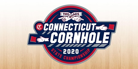 2020 Connecticut Cornhole State Championship! tickets