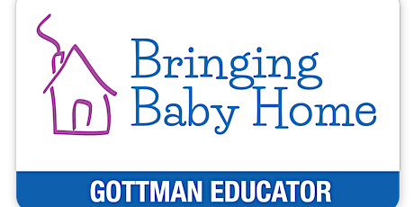 Bringing Baby Home - Virtual Couples' Workshop tickets