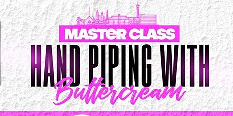 Master Class With Bronwen Weber tickets