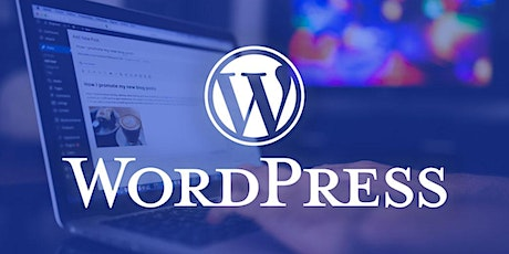 WORDPRESS WEB DEVELOPMENT TRAINING IN ACCRA tickets