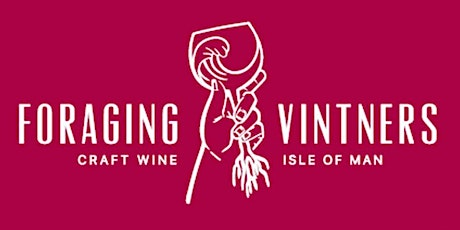 Jamie Live At The Foraging Vintners tickets