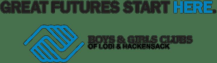 BGC Of Lodi & Hackensack Summer Pop-Up Programming image