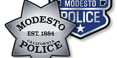 POST PelletB Testing (Tuesday, 7/28/20) tickets