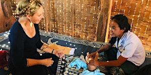 Hamilton, NZ - Spinning Babies®  RSD Workshop w/...