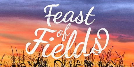 Feast of Fields - around Ottawa tickets