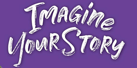 Your Story is Wild- Visit from the Southern Vermont Natural History Museum tickets