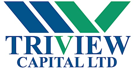TriView Capital - How to invest in Recession Resistant Real Estate in 2020 tickets