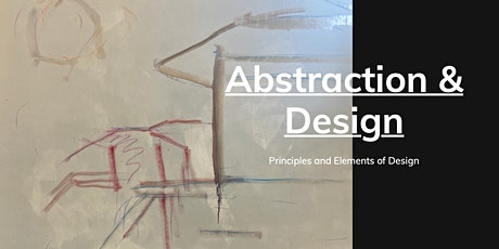 Abstraction and Design tickets