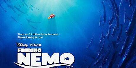 Finding Nemo (G) tickets