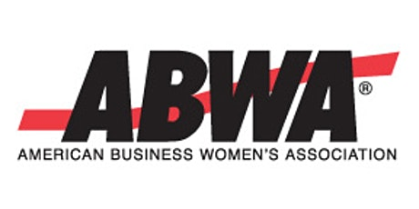 ABWA Coral Springs Annual Retreat tickets