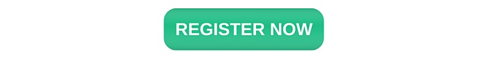 Virtual Summer Networking Bash 2020 image