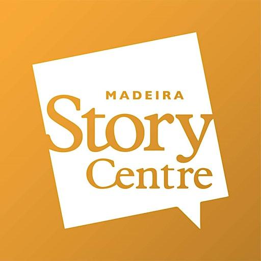 Madeira Story Centre Restaurante logo
