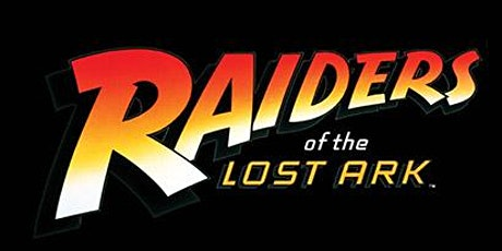 Raiders of the Lost Ark - Movies with the WTHS Marching Band - Drive-In tickets