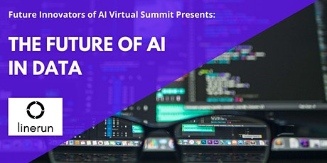 The Future of AI in Data | How AI is Shaping the Future of Data (NY) tickets