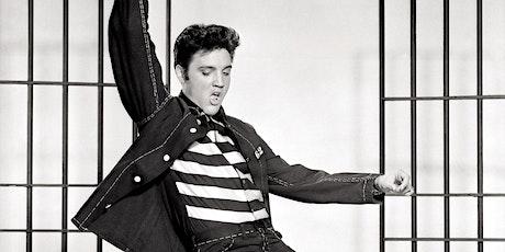 Elvis Extravaganza! tickets