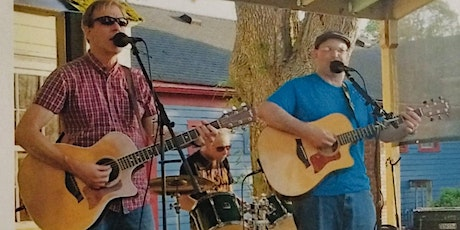 Live Music at The Cider Farm with Sundance tickets