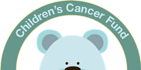 Challenges & Innovations: Pediatric Cancer & Blood Disease in a COVID World tickets