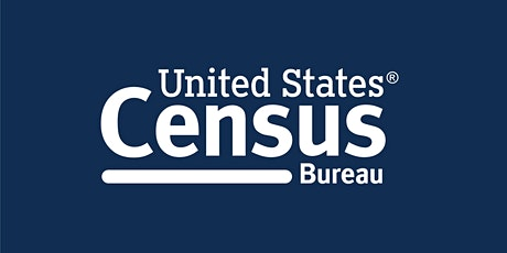 Manny's Virtual Trivia: The Census! tickets