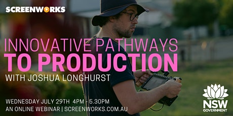 Innovative Pathways to Production tickets