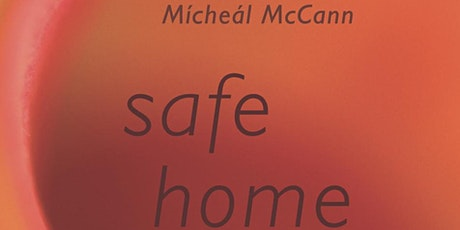 Safe Home — pamphlet launch tickets