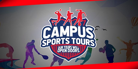 Florida College Softball Campus Tour # 1 tickets