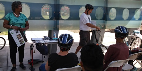 Bicycling 101 - Online Video Class tickets