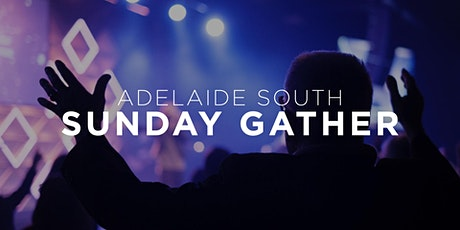 Adelaide SOUTH | 19th July tickets