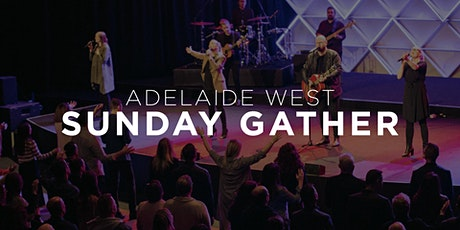 Adelaide WEST | 19th July tickets
