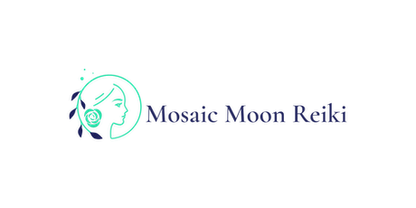 Moon Circle with Vickie tickets
