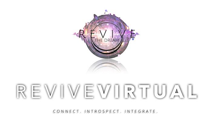 Revive Virtual 4.0 image