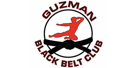 Black Belt Club tickets