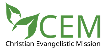 Christian Evangelistic Mission - Banquet & Annual Meeting tickets