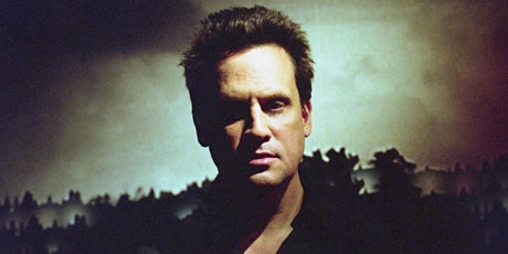 SUN KIL MOON Performance + Book Release  HMML Big Sur 7/23  SEATED OUTDOORS tickets