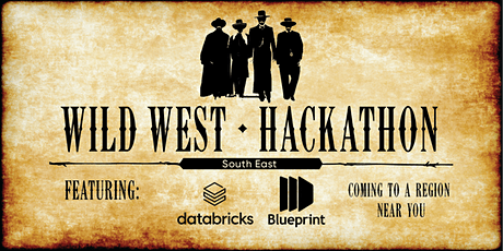 Wild West Hackathon: Wrangling Data into Actionable Insights (SE) tickets