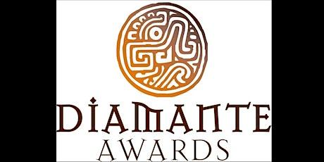 2020 Diamante Awards tickets