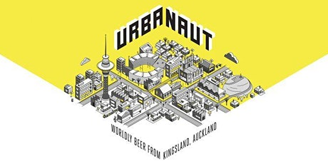 Beer Club with Urbanaut tickets