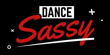 Dance Sassy with Chris - July 15, 8:30p - Dance Complex MA tickets