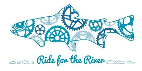 Ride for the River tickets