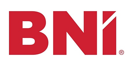 Local business meetup hosted by BNI! tickets
