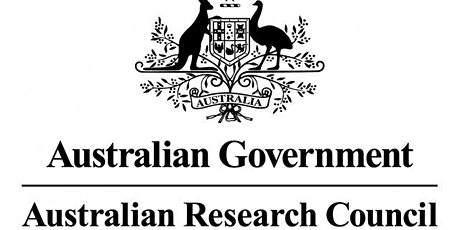 Industrial Transformation in AUS Medical Research Policy with ARC tickets