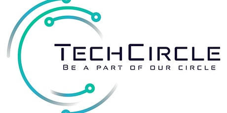 TechCircle SDET Bootcamp Info Session tickets