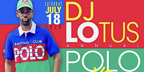 DJ LOTUS ANUAL BIRTHDAY BASH tickets